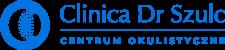Clinica Dr Szulc Logo